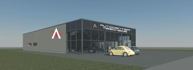 autocenter-meschede