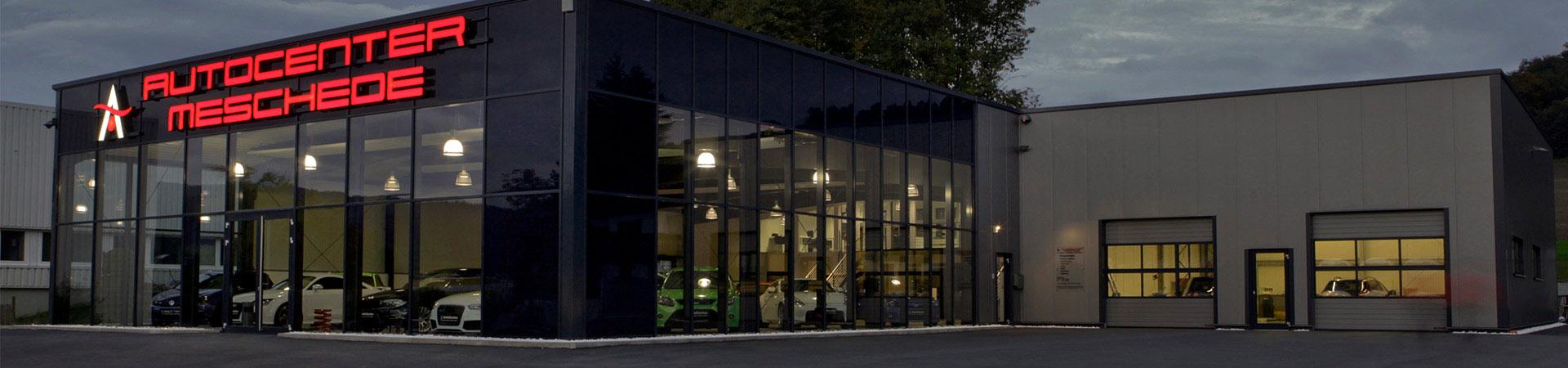 autocenter-meschede1
