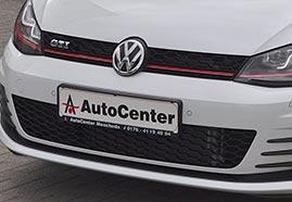 Gebrauchtwagen VW Meschede
